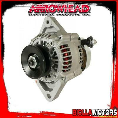 AND0433 ALTERNATORE JOHN DEERE Pro Gator 2030A All Year- Yanmar 1115cc Dsl 10121