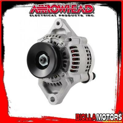 AND0598 ALTERNATORE KUBOTA RTV500 2014- Kubota GZD460 15.8HP Gas EG673-64200 Con