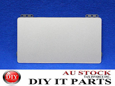 Apple MacBook Air 11 inch A1370 2011 A1465 2012 Original Trackpad Touchpad