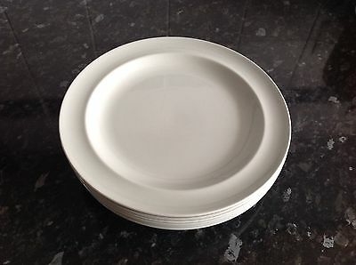 Wedgewood Cambrian 54 Piece Dinner Service 163 60 00