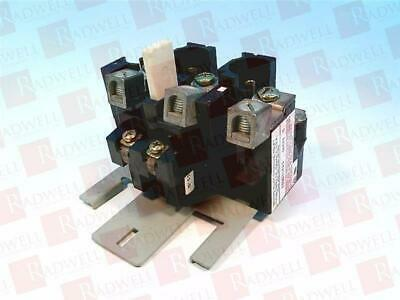 Siemens 48Gc31Aa3 / 48Gc31Aa3 (Used Tested Cleaned)