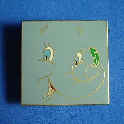 Dumbo Face Disney Auctions Pin LE