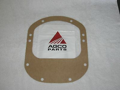 OEM Allis Chalmers Tractor PTO Hsg to Trans Gasket B C CA WF D10 D12 70225385