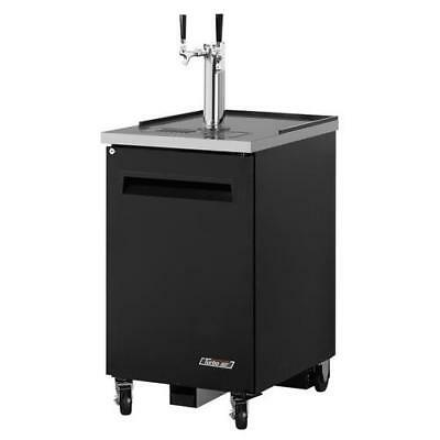 Turbo Air - TBD-1SB - 24 in Draft Beer Dispenser
