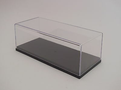 1/43 Acrylic Display Case