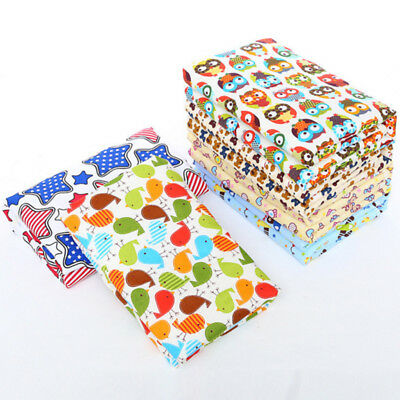 Cotton Waterproof urine Mat Nappy Cover Changing Pad for Infant Newborn Toddler