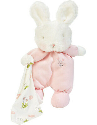 NEW Bunnies By The Bay Blossom Jammies Assorted
