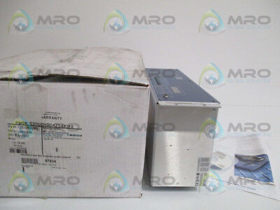 Sel Sel-311L 0311L0Hd04254X1Xx Line Current Differential Relay *new In Box*