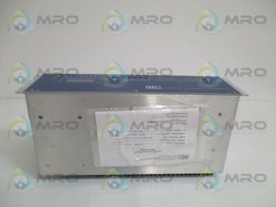 Sel Sel-311L 0311L0Hd04254X1 Line Current Differential Relay (Repaired) *used*
