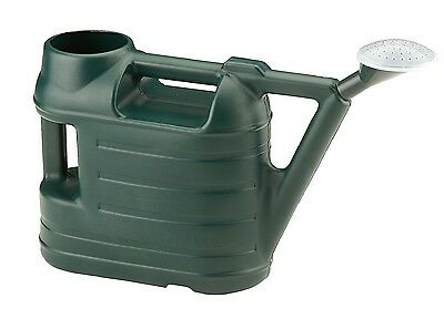 345624 Strata Value Watering Can 6.5L Green GN007 BUDGET [1010]