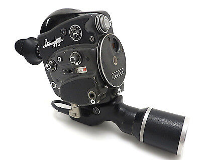 Beauliau R 16, Special Zoom, Made in France it018