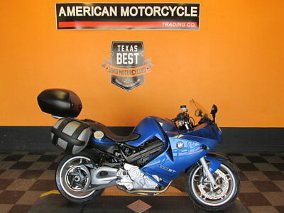 BMW Other  2008 BMW F800 ST  Low Miles Nice Bike