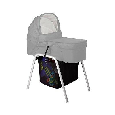Mountain Buggy Carrycot Bassinet Stand