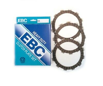 EBC CK Series Clutch Kit Suzuki Quadrunner Quadsport 160 230 CK3364