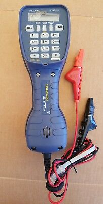 Fluke TS52 Pro, Good Condition!