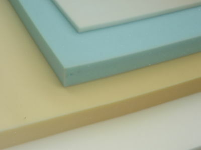 "FOAM UPHOLSTERY FOAM SHEETS/PIECES 70"" x 20"" x any thickness"