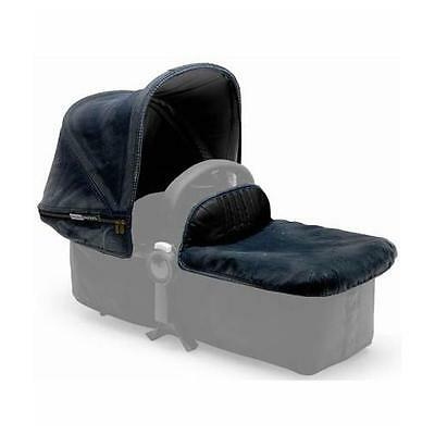 Bugaboo Diesel Tailored Fabric Set *WAS £94.99* *NOW £47.49* HALF PRICE !