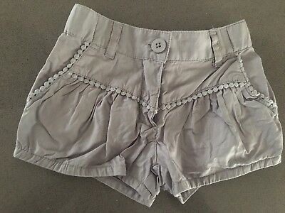 Country Road Baby Girls Shorts Sz 000