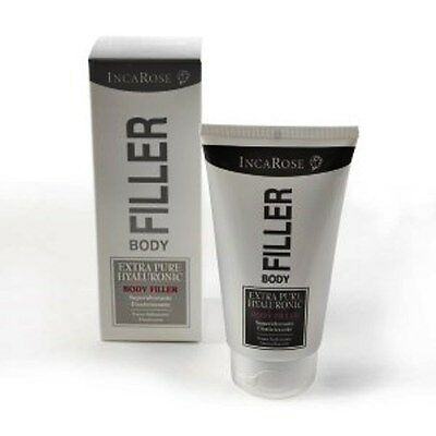 IncaRose Body Filler 150 ml