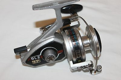 DAM QUICK-SL-2-MADE IN GERMANY-Nr-893