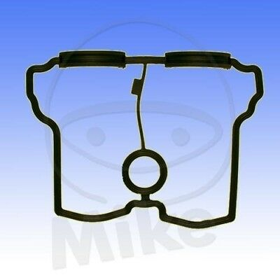 Athena Valve Cover Gasket fits Yamaha YZF-R6 600 H 2001 rj036 120 PS