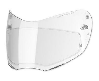Schuberth S1, S1-Pro, R1 Clear Pinlock Antifog Insert Lens (Insert Only)