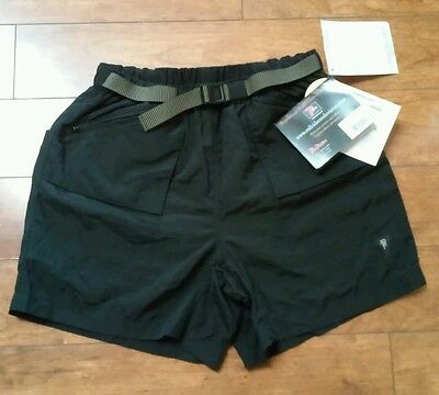 Men's Shorts - Railriders Rampage - NWT! Size Small