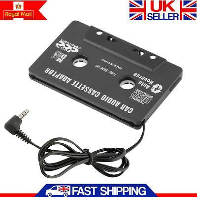 Audio-Tape-Converter-In-Car-Cassette-Adapter-To.jpg