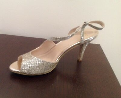 Womens Shoes Size 40