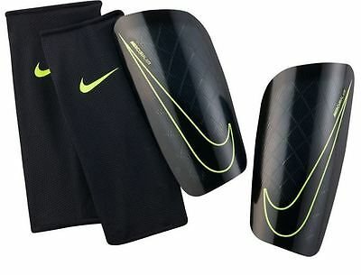 Nike Mercurial Lite Shin Guards SP2086 010