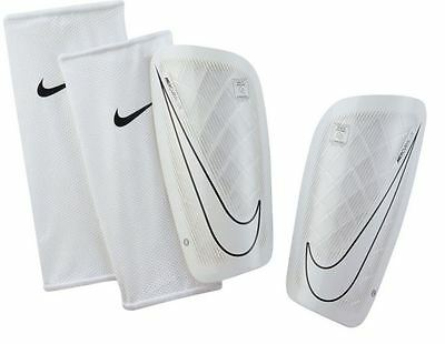Nike Mercurial Lite Shin Guards SP2086 100