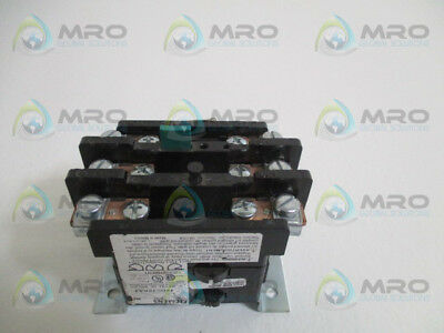Siemens 48Dc38Aa4 Overload Relay (As Pictured) *new No Box*