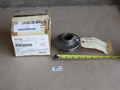 +New In Box Ingersol Rand 1129A12X5Hkd003-813 Pump Impeller  4.250""
