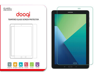 Samsung Galaxy Tab A 10.1 S-Pen Version SM-P580 Tempered Glass Screen Protector