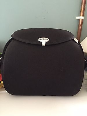 Baby Bjorn Nappy Changing Bag Excellent condition