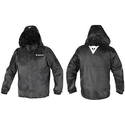 Dainese D-Crust Basic Jacket NOW REDUCED RRP £35.95