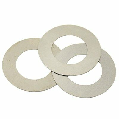 Empi 9197-B Alternator/Generator Shims Bulk (100 Shims) Dune Buggy Vw Baja Bug
