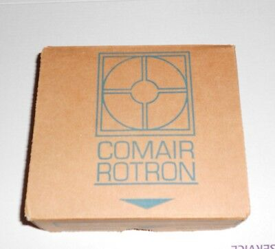 COMAIR ROTRON MX2A3 Muffin XL Fan 115VAC
