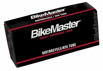 Bikemaster Atv Quad Bike Tube 24X11X10 Tr6 Heavy Duty Stems #bm370443