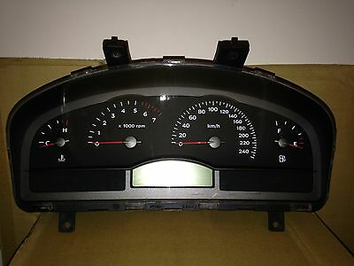 vy commodore  Instrument Cluster