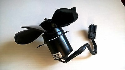 Ventola ventilatore fan BMW R 900 1200 RT F 650 GS CS G 650 GS C1 1711656030