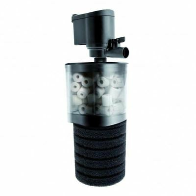 Aquael Turbo Filter 1000 Internal Aquarium Filter (200 litre)