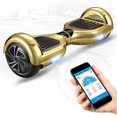 self balancing scoooter elektro skateboard 700w hoverboard. Black Bedroom Furniture Sets. Home Design Ideas