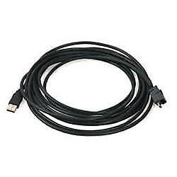 USB Replacement Cable for Nexiq USB Link 2