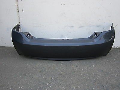 Rear Bumper Cover For Toyota Prius,Prius Plug-In TO1100280 5215947905 PRIME