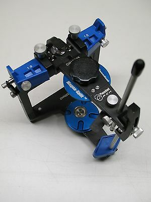 Panadent Pch Magnetic Semi Adjustable Dental Articulator Lab Magna-Split