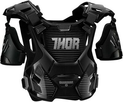 Thor Guardian Protector Roost Guard Deflector Adult All Sizes Colors 2701-0789