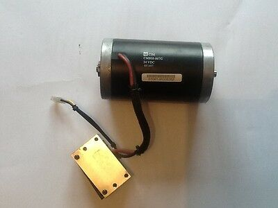 Mobility Scooter Motor CM808-007G