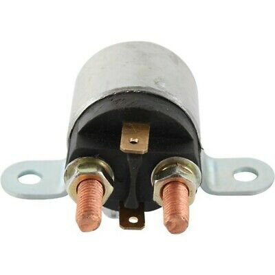 Arrowhead Can-Am COMMANDER 1000 MAX DPS 2014-2016 NEW Starter Solenoid Relay SMU