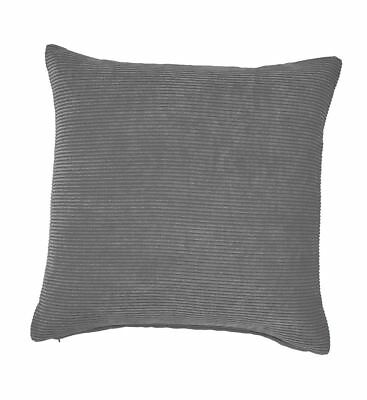 VELOURS - Coussin   multicouleur  100% Polyester